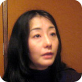 後編 小説の資質、短歌の資質|川上弘美☓穂村弘 特別対談|web ...